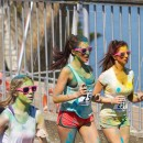 people-jogger-jogging-colors