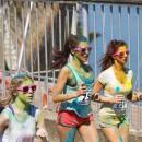 people-jogger-jogging-colors