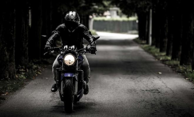 person-street-dark-bike