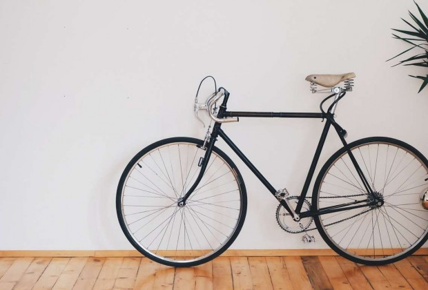 bicycle-789648_1280