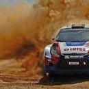 rally-395505_1280