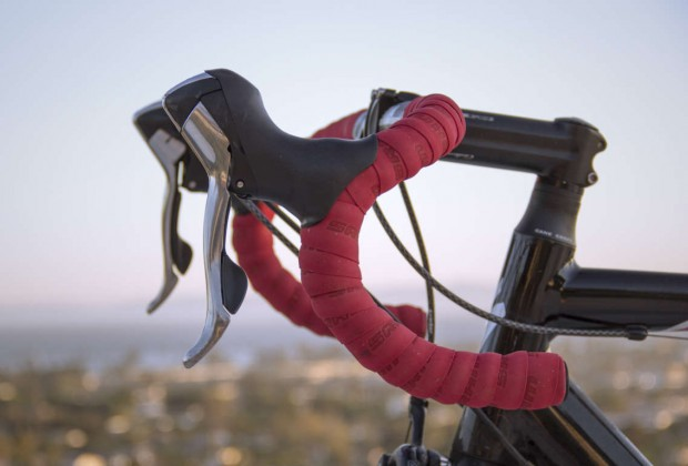 summer-bicycle-letsride-paul-filitchkin